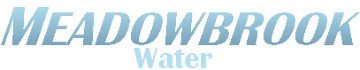 Meadowbrook Water Softeners